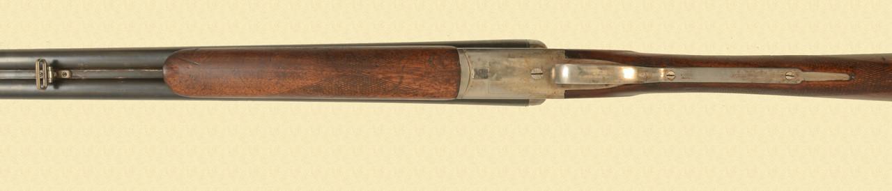 Husqvarna 610 - Z45733