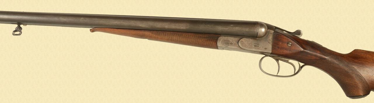 Husqvarna 310 - Z45698