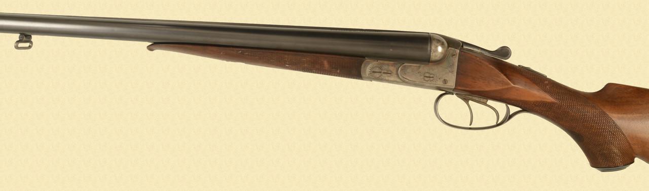 HUSQVARNA 310 AS - Z46376