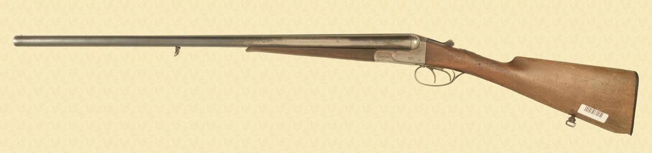 HUSQVARNA 310 AS - Z45712
