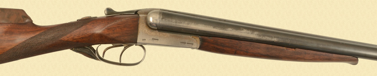 Husqvarna 610 - Z45732