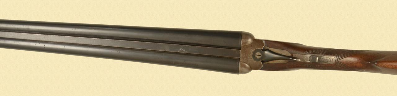 HUSQVARNA 615 - Z45713