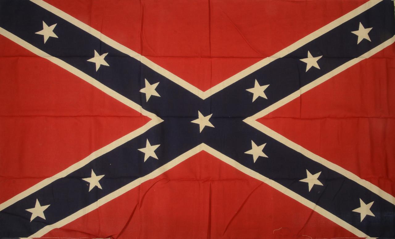 NAZI HELMET REPRO DECALS & CONFED BATTLE FLAG - C32571