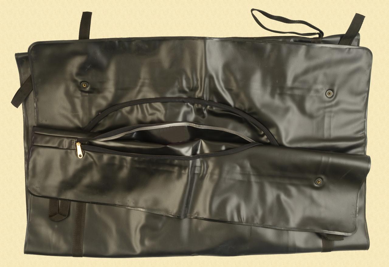 VIET NAM ERA BODY BAG - C32941