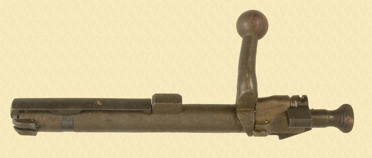 USGI MODEL 1903 BOLT - C33363