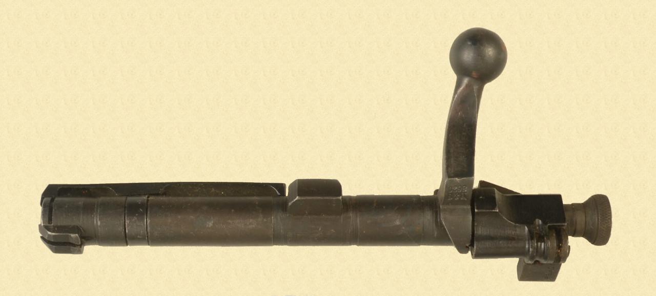 USGI MODEL 1903 BOLT - C33364