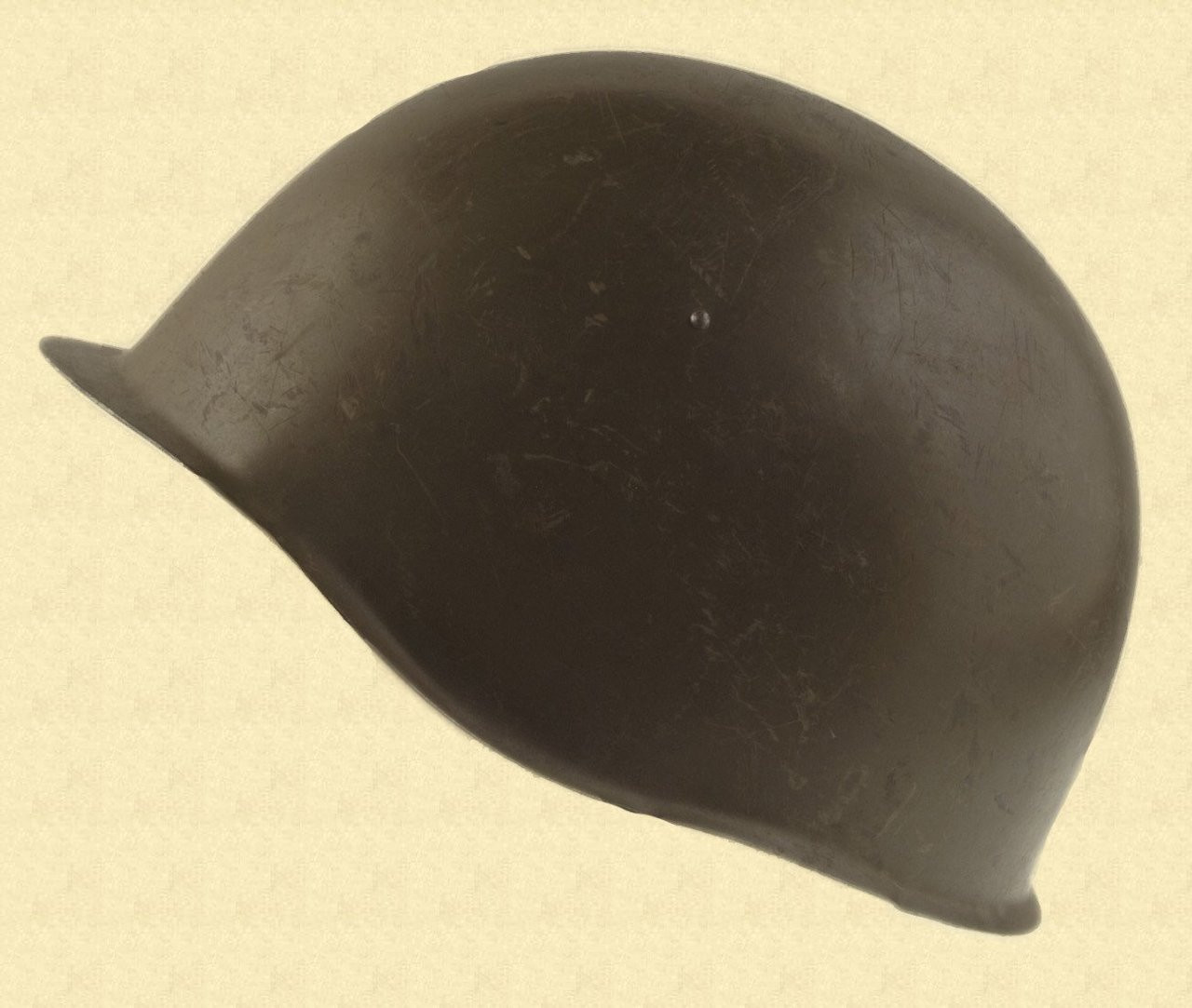 RUSSIAN HELMET - M2525