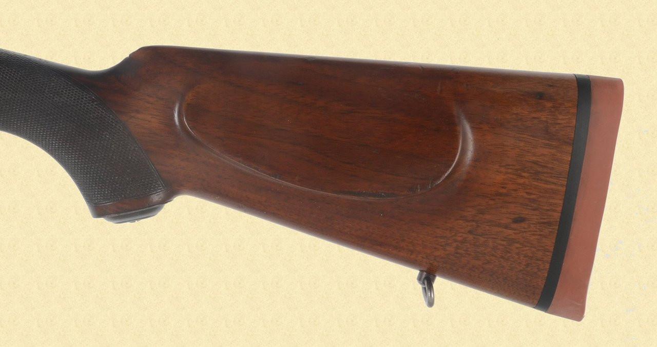 MAUSER OBERNDORF SPORTER - D15194