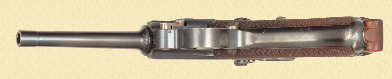 DWM 1900 SWISS - Z50830