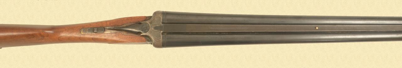 Simson sxs - Z49239