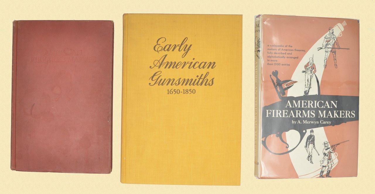 MISCELLANEOUS BOOKS LOT - C29903