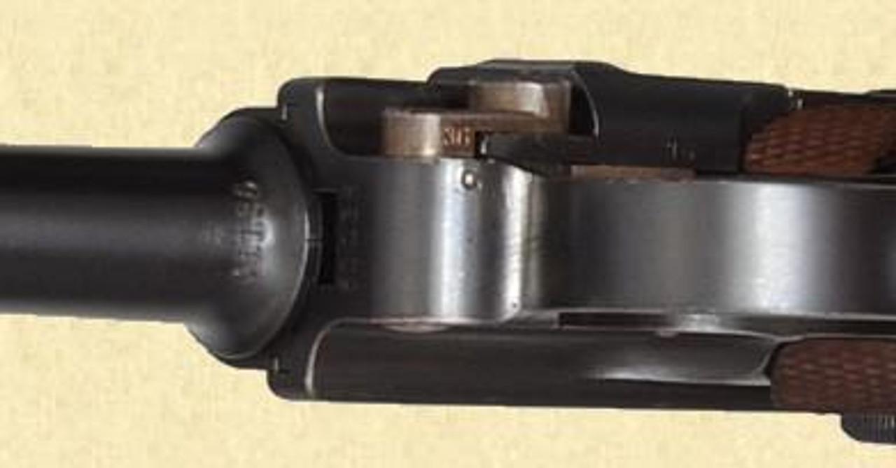 DWM 1908 COMMERCIAL - C28596