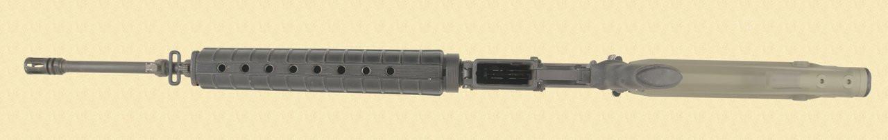 LRB ARMS M15SA - C39828
