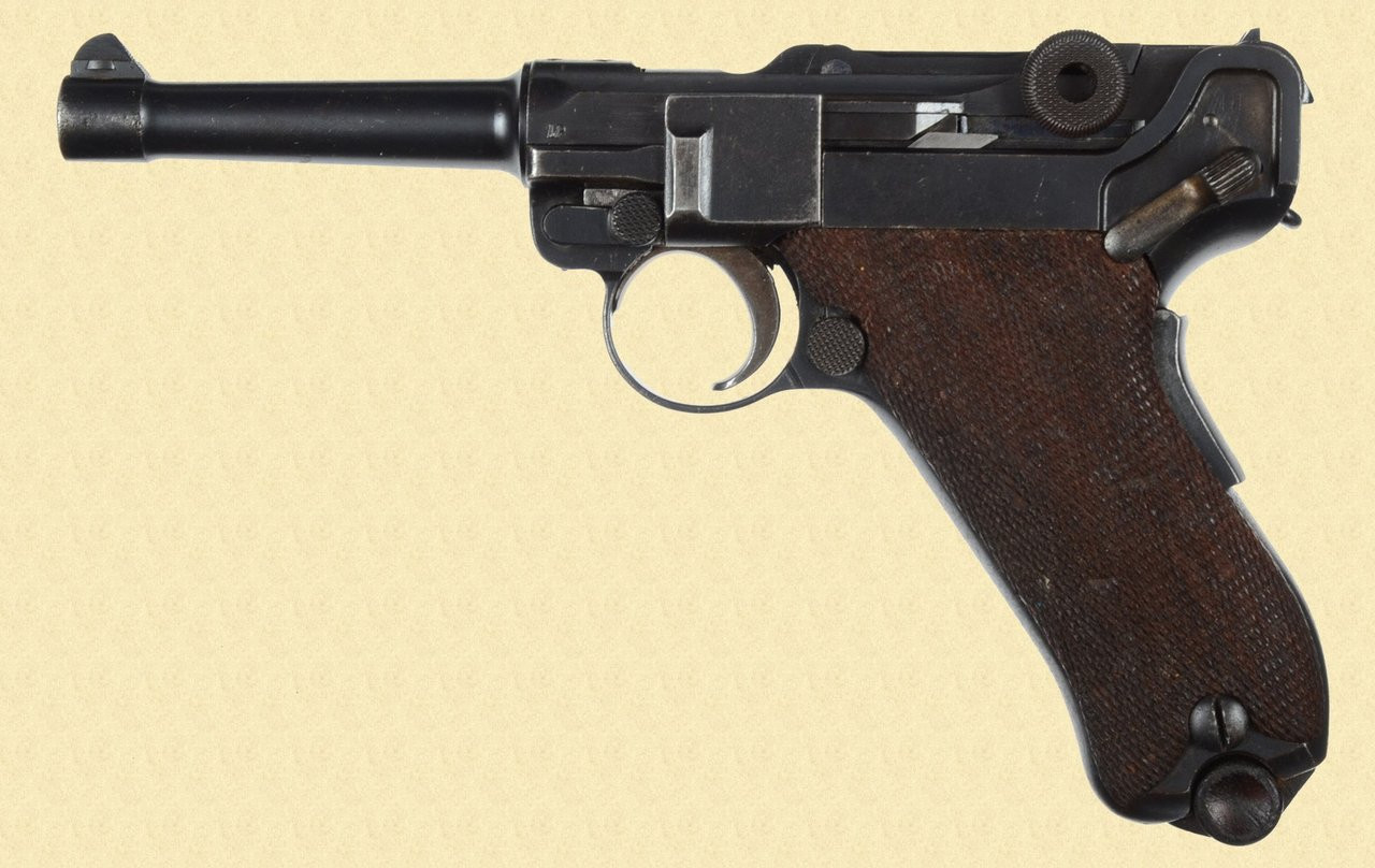DWM 1906 PORTUGUESE NAVY - D13413