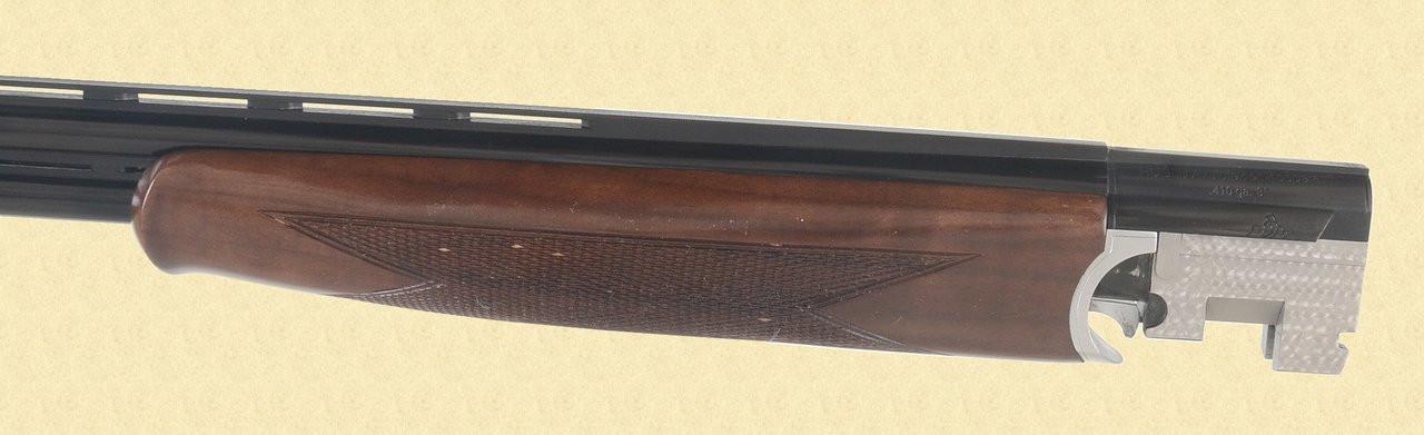 HUGLU 123D - C36873