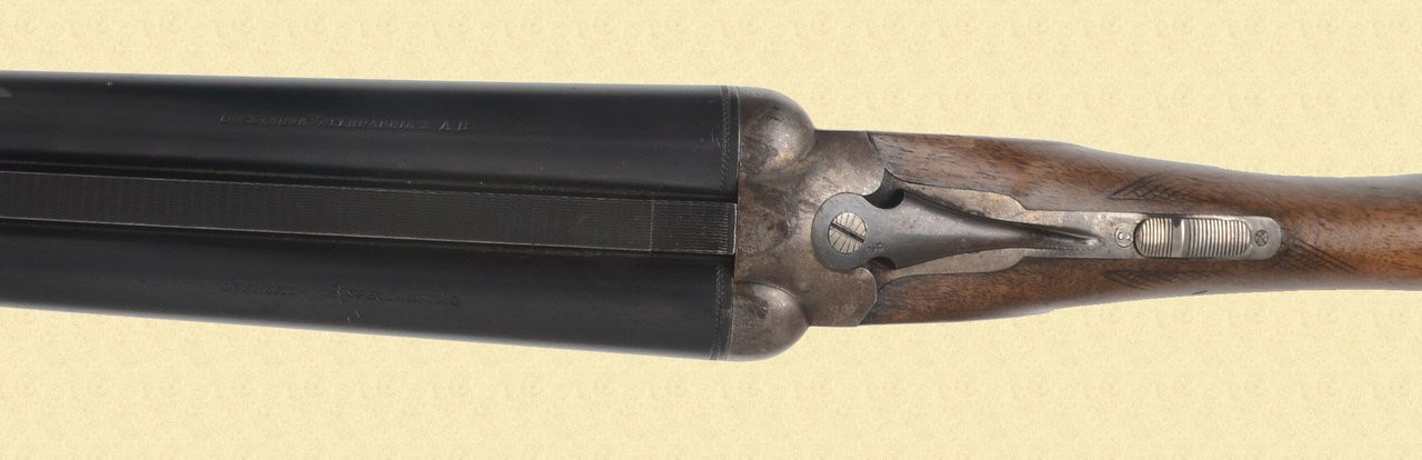 HUSQVARNA 610 - Z33860
