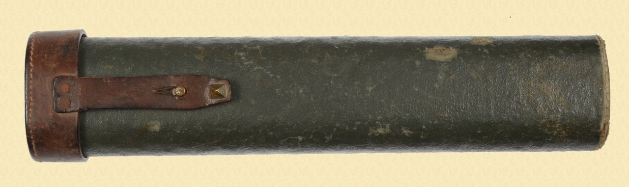 GERMAN SNIPER SCOPE CASE - C23845
