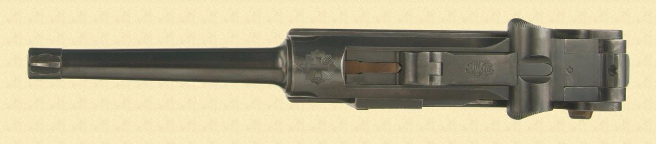 DWM 1900 SWISS - Z10394