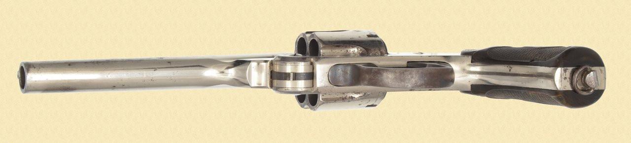 ORBEA HERMANOS MODELO 1907 - C36723