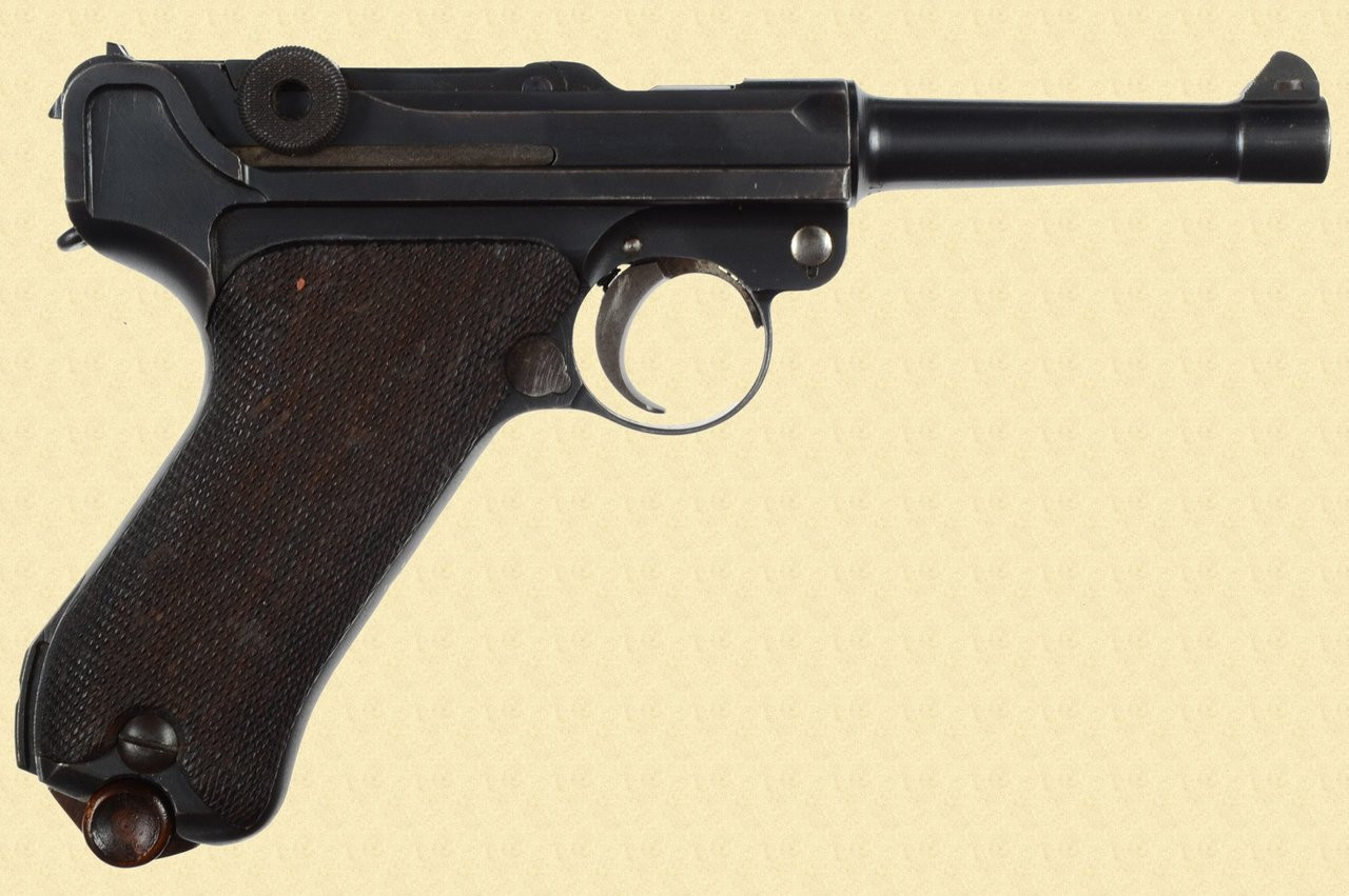 DWM 1914 COMMERCIAL - D13456