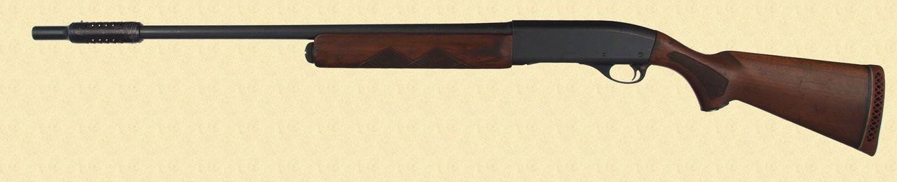 REMINGTON SPORTSMAN 48 - D11793