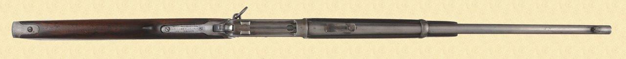 WINCHESTER MODEL 92 SRC - C17400