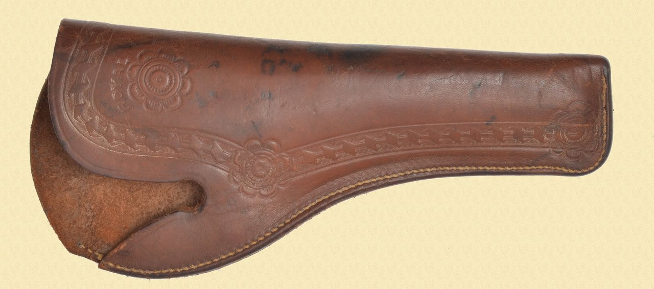 UNKNOWN HOLSTER - M7355