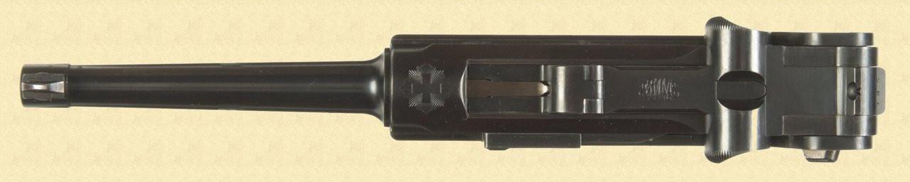 DWM 1900 SWISS - Z15867