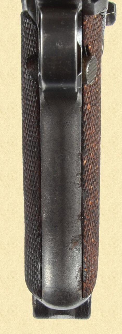 DWM 1913 MILITARY - D11845