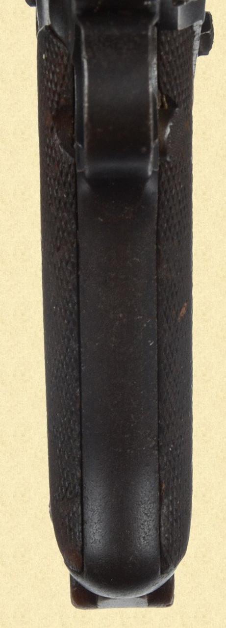 DWM 1906 PORTUGUESE NAVY - D13414