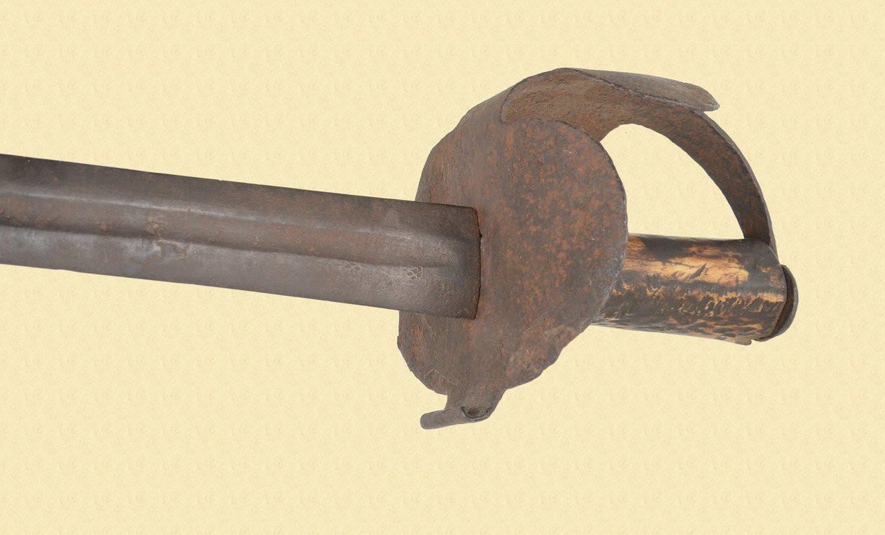 AMERICAN SWORD - M7180