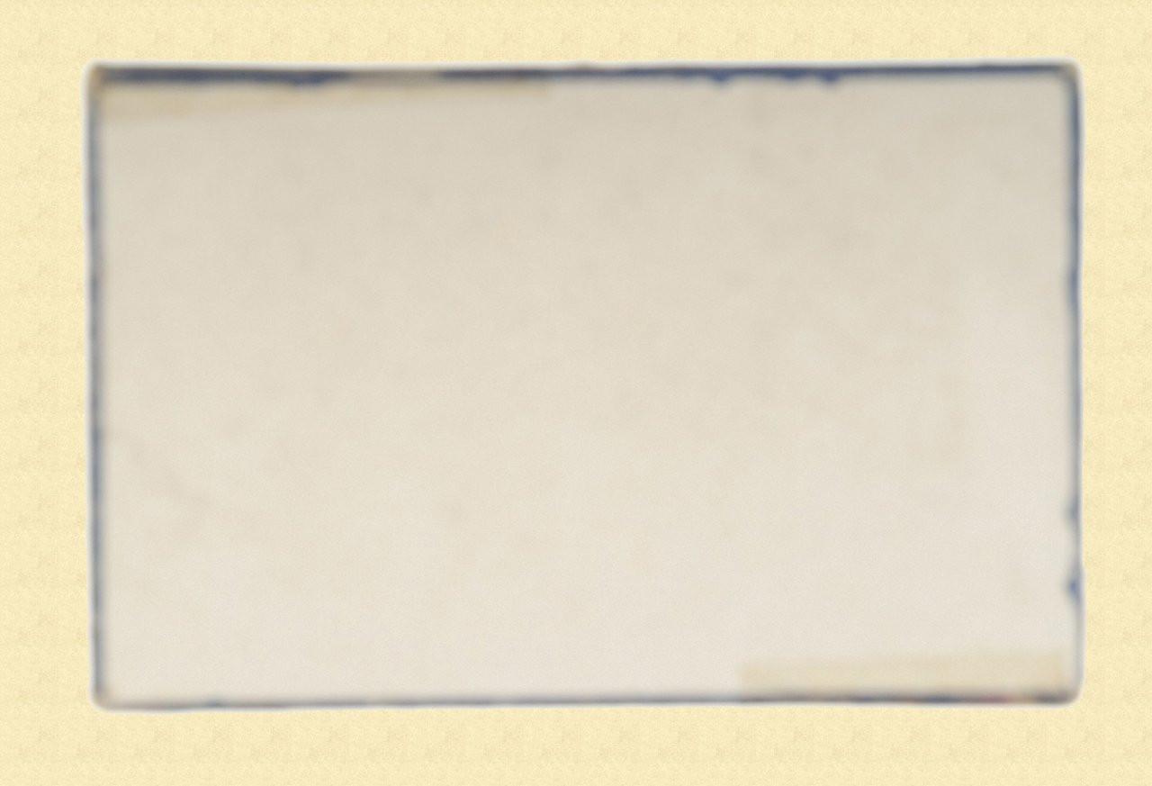 JAPANESE SHOULDER BOARDS - C12208