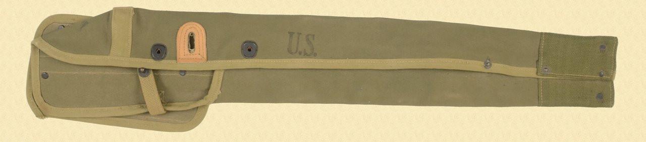 US M-1 WEB HOLSTER - C38812