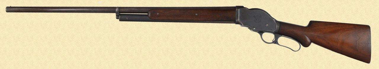 WINCHESTER MODEL 1901 - C16499