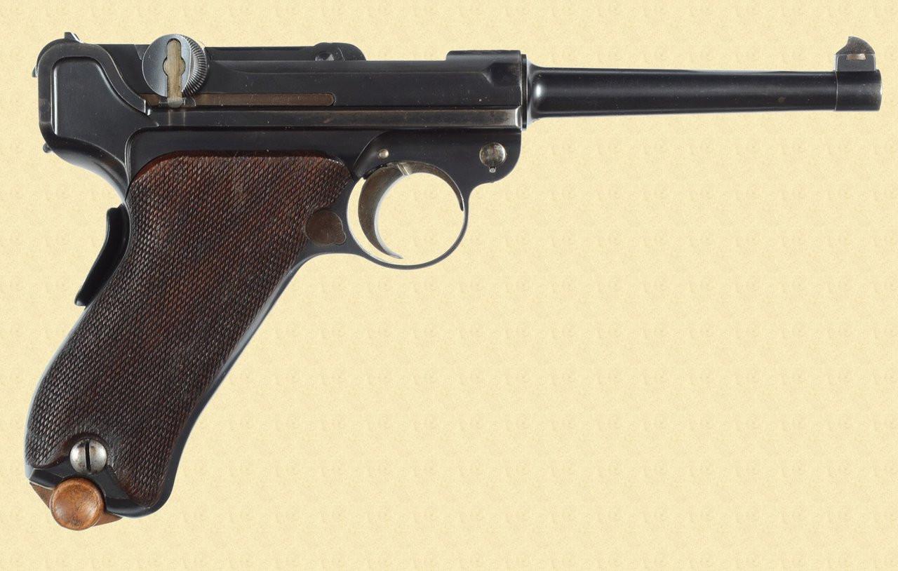 DWM 1900 AMERICAN EAGLE - D3183