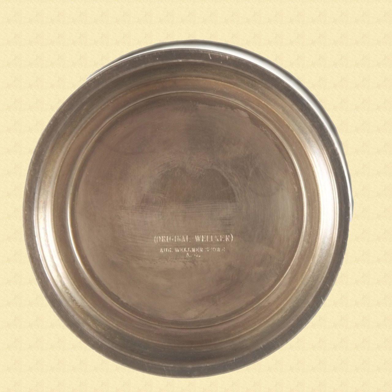 GERMAN BEER CUP - C10784