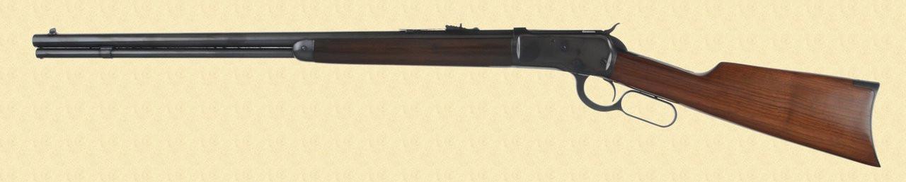WINCHESTER MODEL 92 RIFLE - C18544