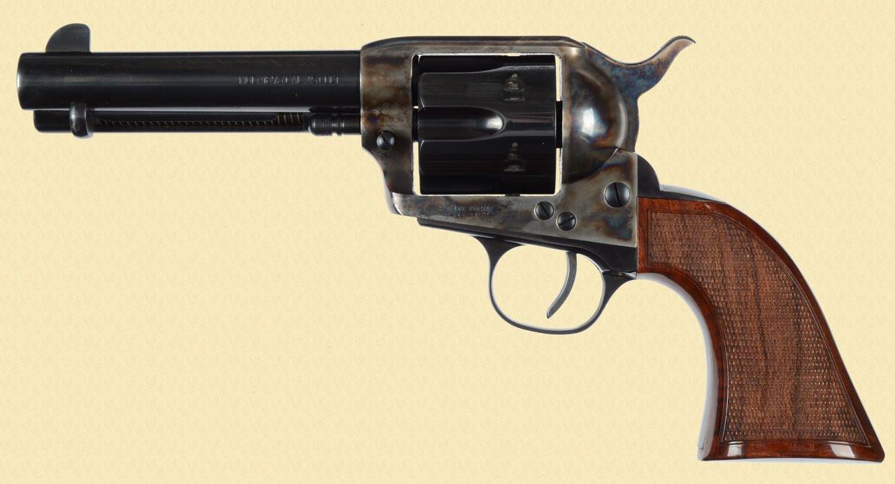 UBERTI 1873 - C23342