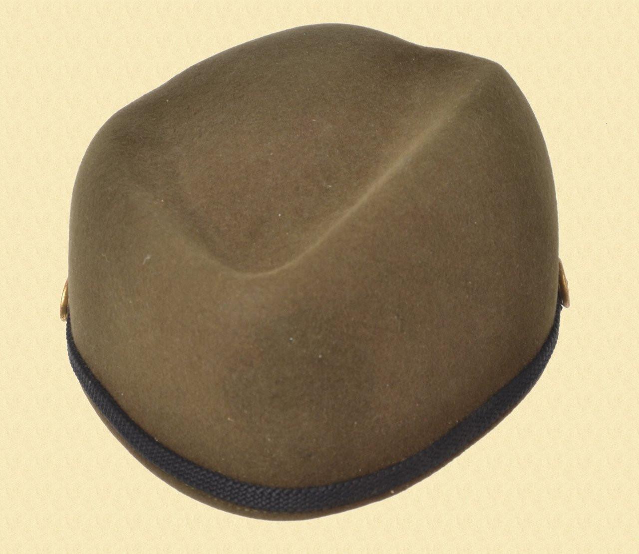 US ARMY NURSE CAP - C39768