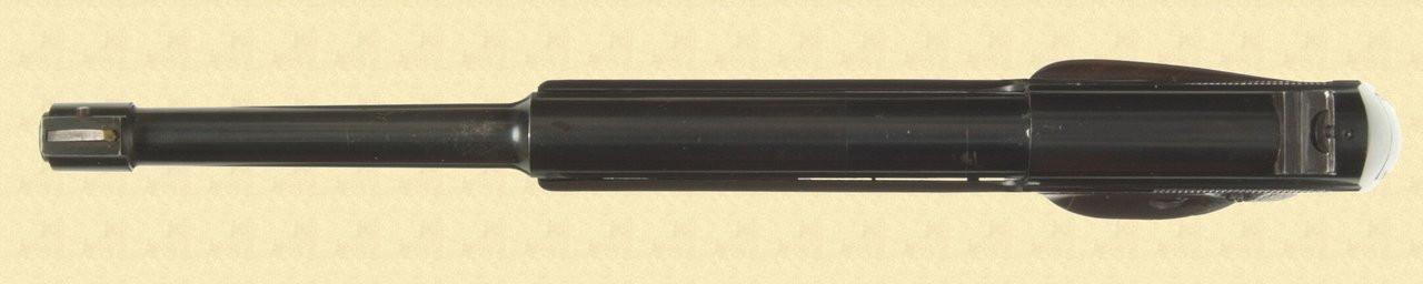 WALTHER OLYMPIA - Z7538