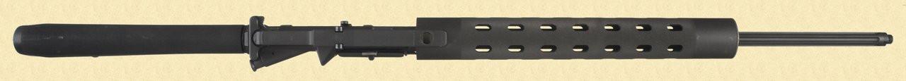 OLYMPIC ARMS MODEL CAR-AR - C17365