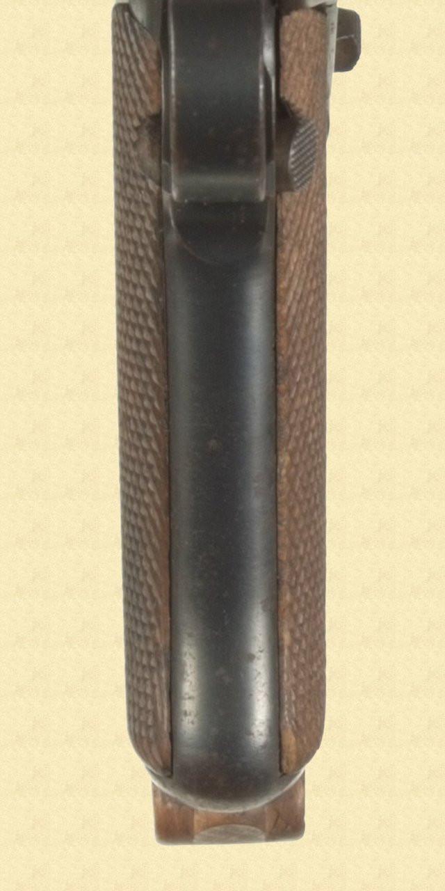 DWM 1917 ARTILLERY - D10435