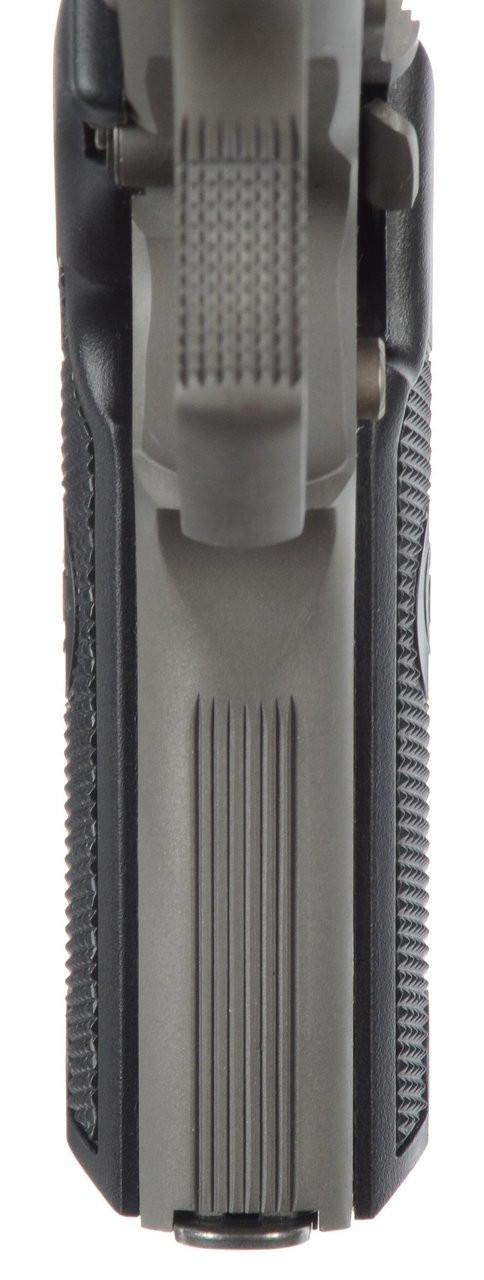 COLT DOUBLE EAGLE MKII - C20507