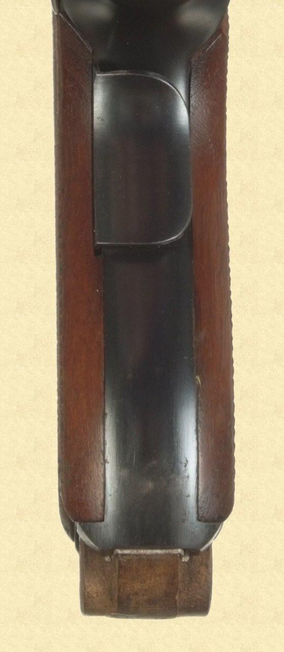 SWISS 06/24 BERN - Z16509