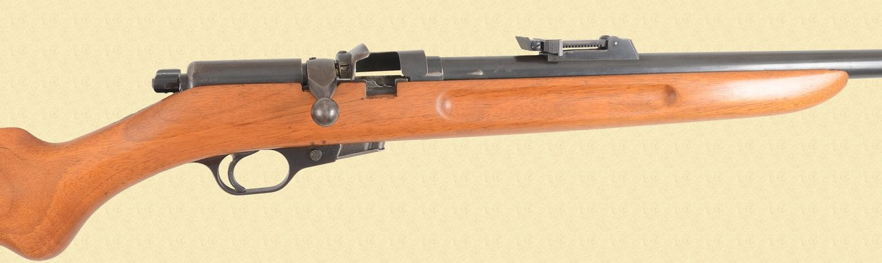 WALTHER M-2 - C37454