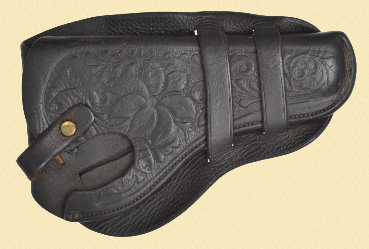 UNKNOWN HOLSTER - M7354