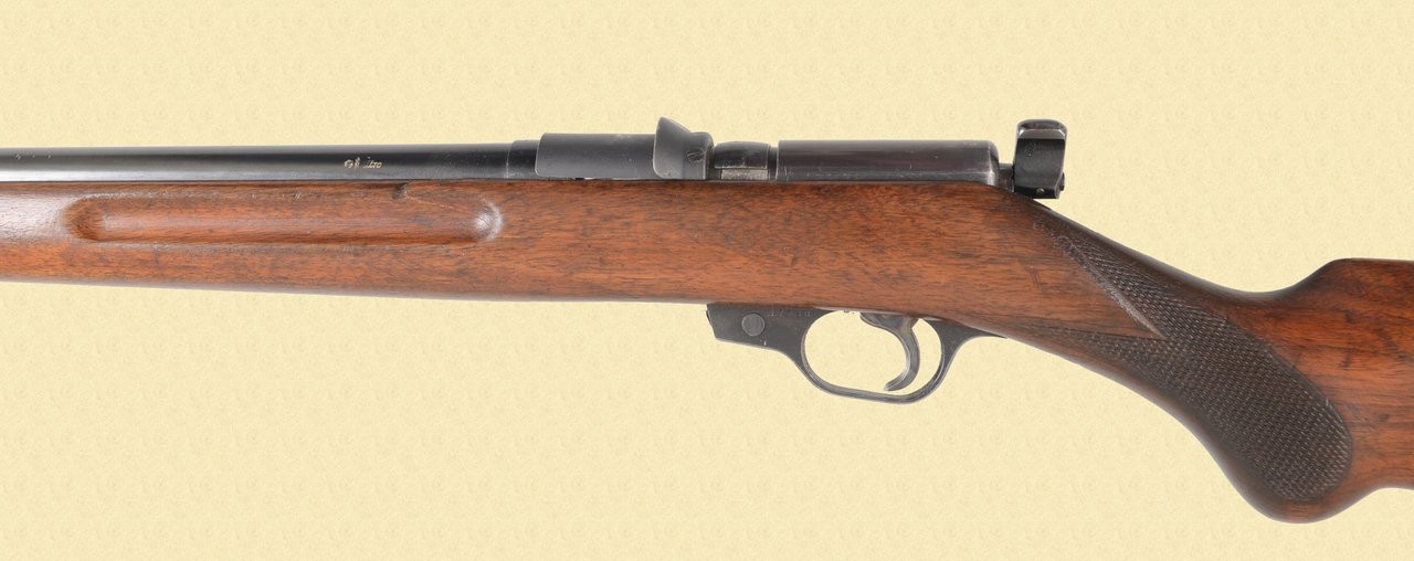 WALTHER M-2 - C37457