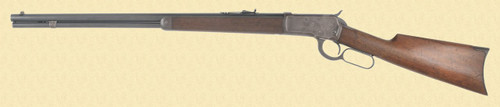 WINCHESTER 92 - Z35185