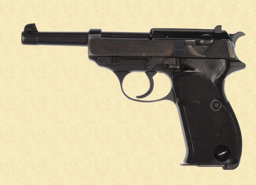 WALTHER HP - Z29891