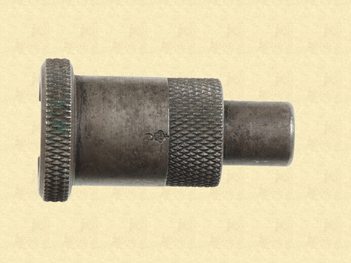 SWEDISH MAUSER CLEANING ROD GUIDE - M2313